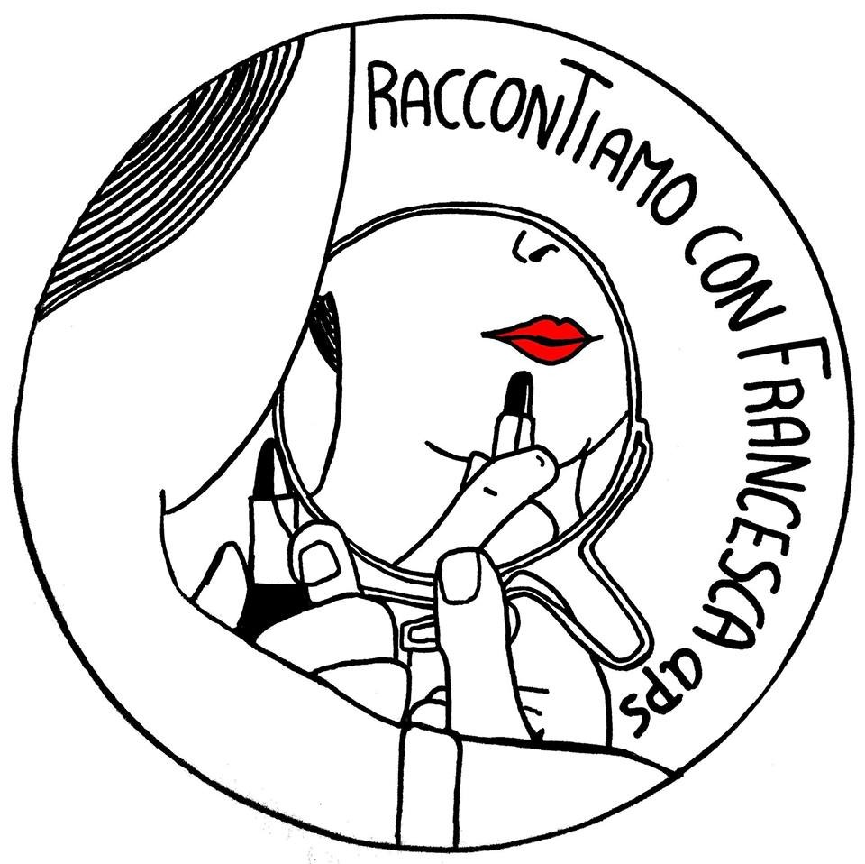 Rete del Dono - RacconTiamo con Francesca