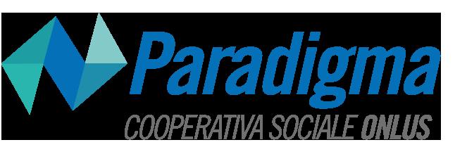 Rete del Dono - Cooperativa Paradigma onlus