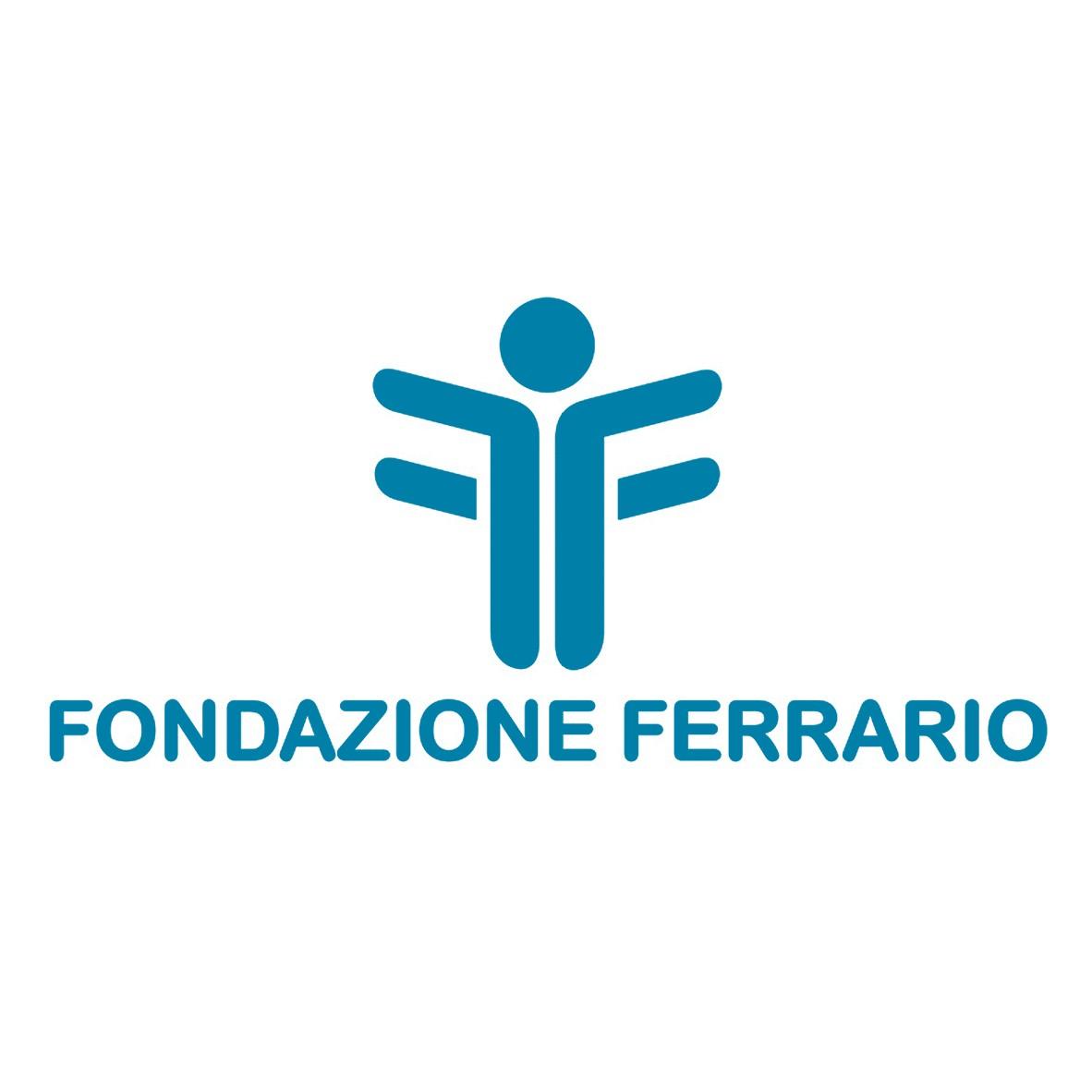 Rete del Dono - Fondazione Ferrario