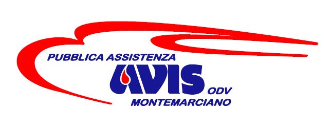 Rete del Dono - P.A. AVIS MONTEMARCIANO