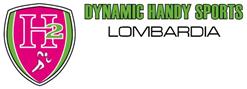 Rete del Dono - H2 DYNAMIC