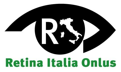 Rete del Dono - Retina Italia onlus