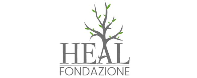Rete del Dono - Fondazione Heal