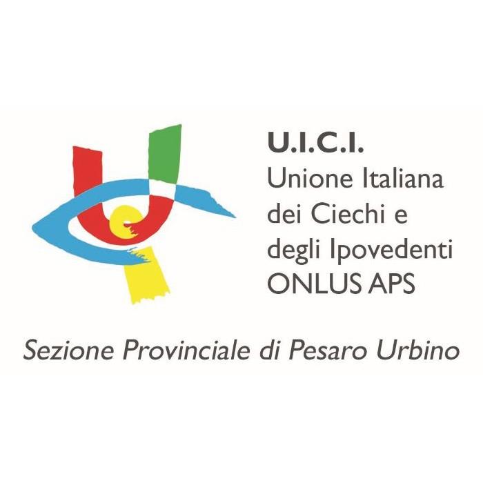 Rete del Dono - UICI