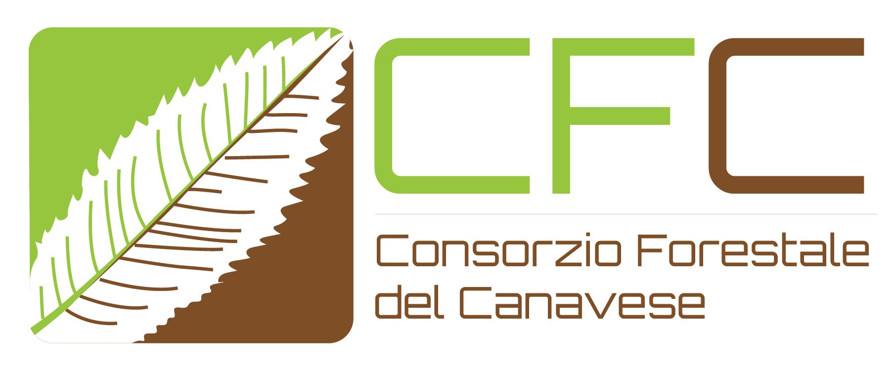 Rete del Dono - Consorzio Forestale del Canavese