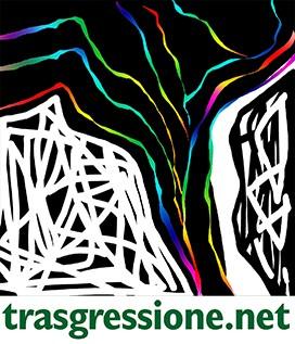 Rete del Dono - Trasgressione.net