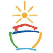 Rete del Dono - Fondazione Bambini in Emergenza