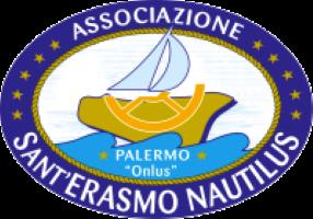 Rete del Dono - SANT'ERASMO NAUTILUS ONLUS