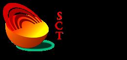 Rete del Dono - SCT CENTRE