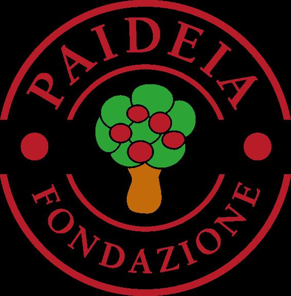Rete del Dono - Fondazione Paideia