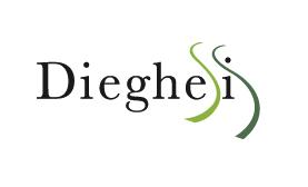 Rete del Dono - Associazione Teatro Dieghesis