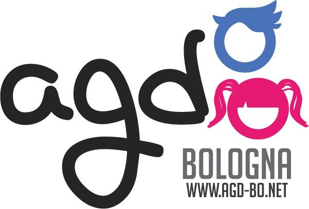 Rete del Dono - AGD Bologna