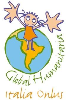 Rete del Dono - GLOBAL HUMANITARIA
