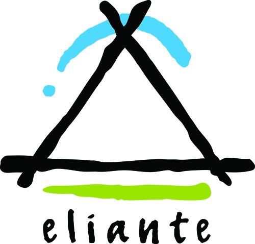 Rete del Dono - Eliante