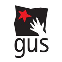 Rete del Dono - GUS - Gruppo Umana Solidarietà