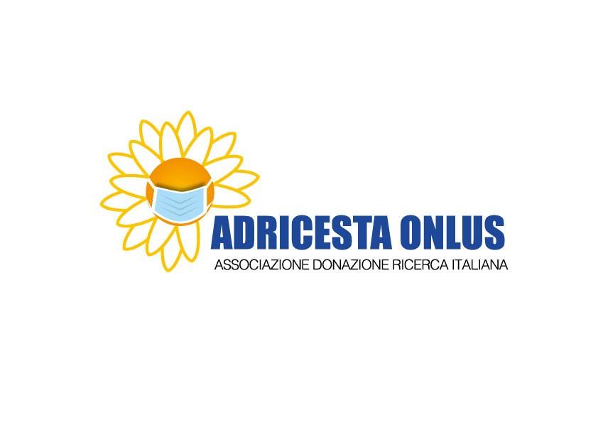 Rete del Dono - ADRICESTA ONLUS