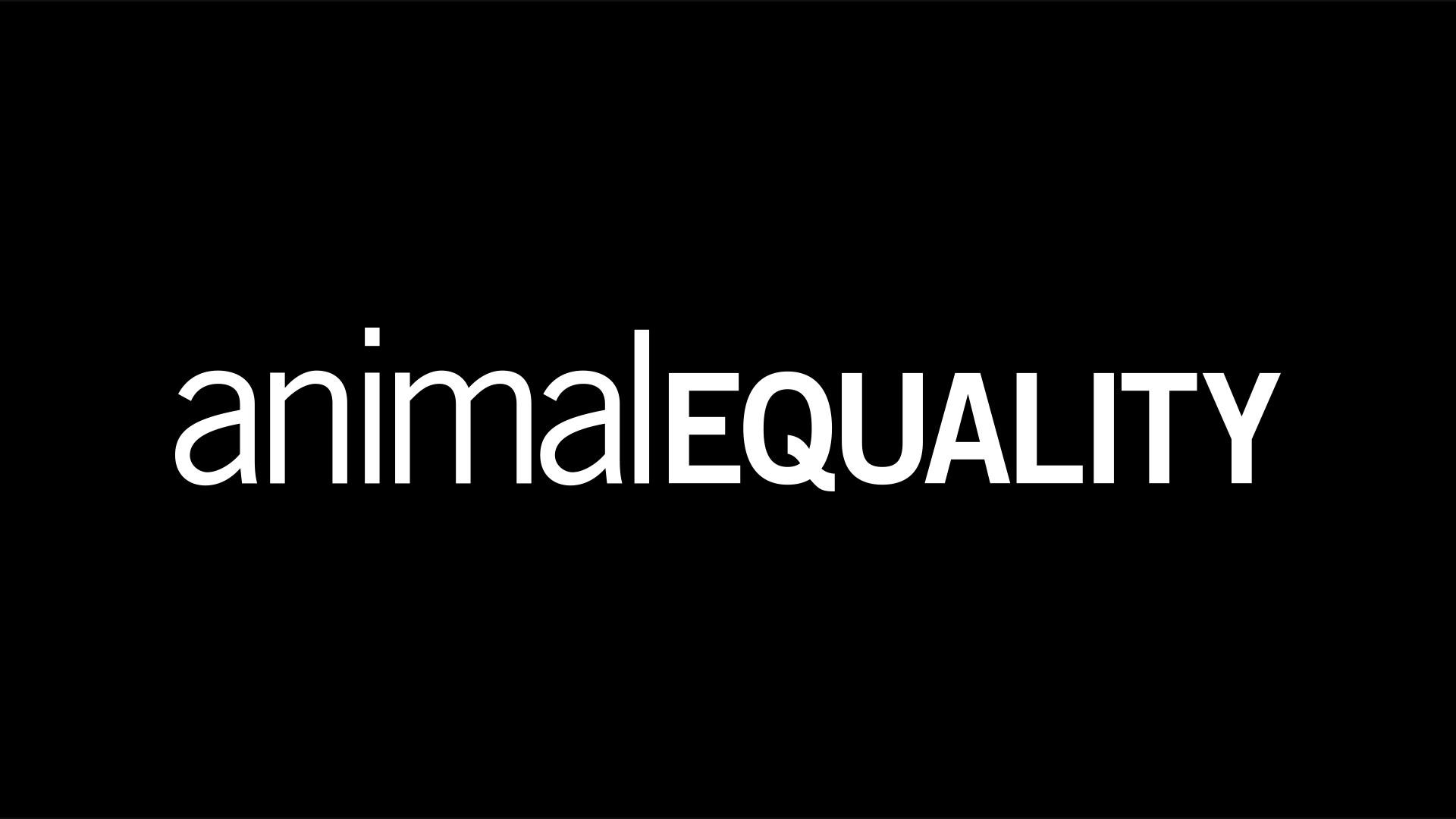 Rete del Dono - Animal Equality