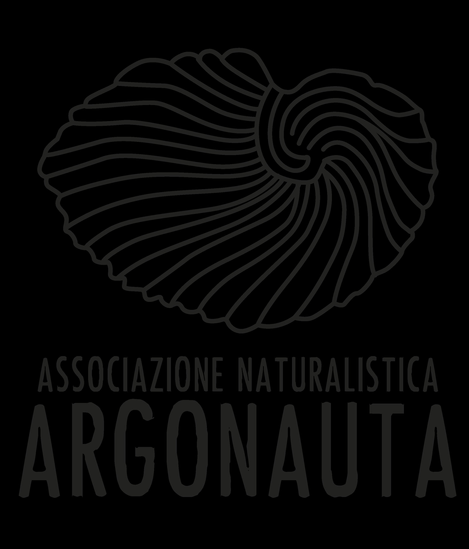 Rete del Dono - Associazione Naturalistica Argonauta