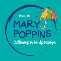 Rete del Dono - Mary Poppins Onlus