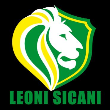 Rete del Dono - Leoni Sicani