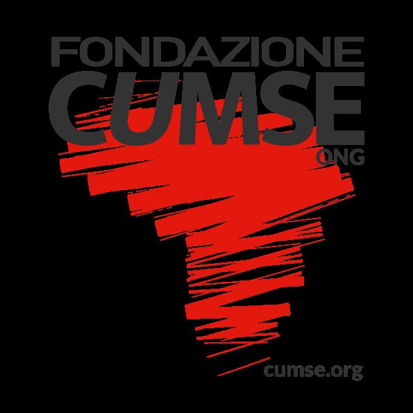 Rete del Dono - Fondazione Cumse