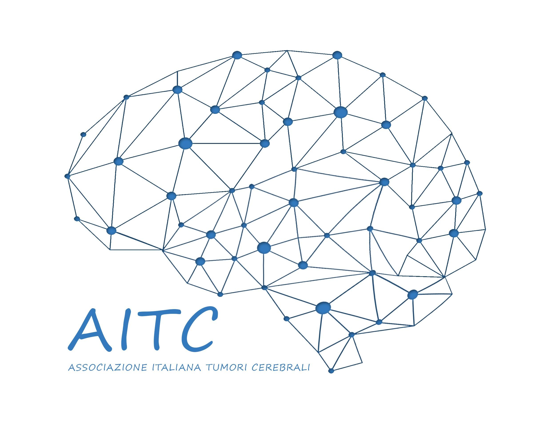 Rete del Dono - AITC