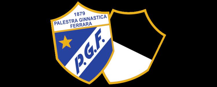 Rete del Dono - Palestra Ginnastica Ferrara a.s.d.