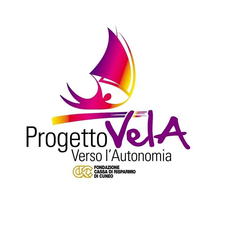 Rete del Dono - Fondazione CRC - Progetto VELA