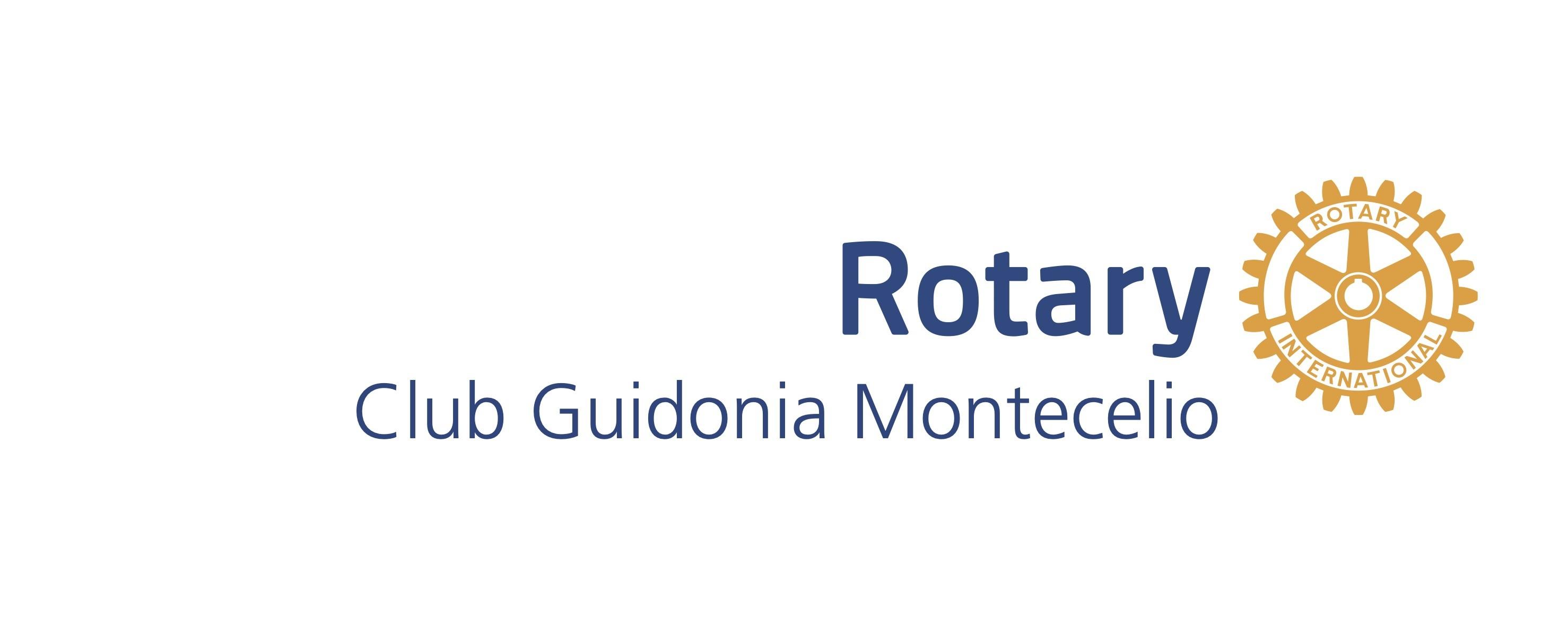 Rete del Dono - Rotary Club Guidonia Montecelio