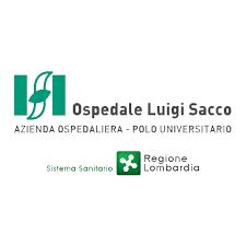 Rete del Dono - Polo Universitario Luigi Sacco Milano
