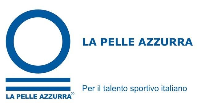 Rete del Dono - LA PELLE AZZURRA