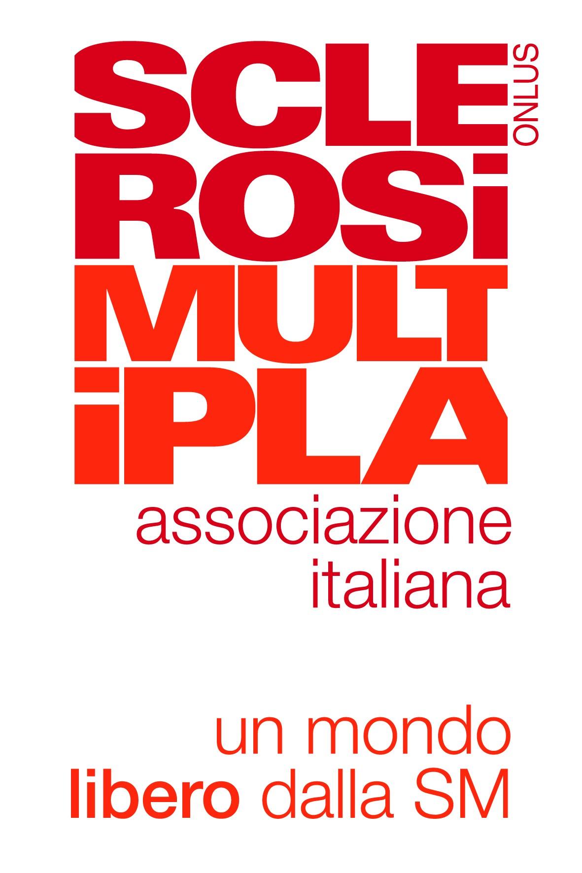 Rete del Dono - AISM - Sezione di Milano