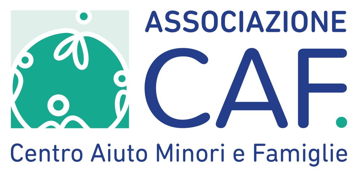 Rete del Dono - Associazione CAF