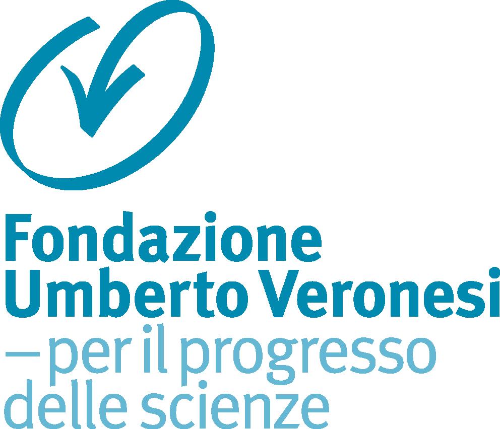 Rete del Dono - Fondazione Umberto Veronesi