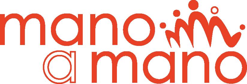 Rete del Dono - Mano a Mano