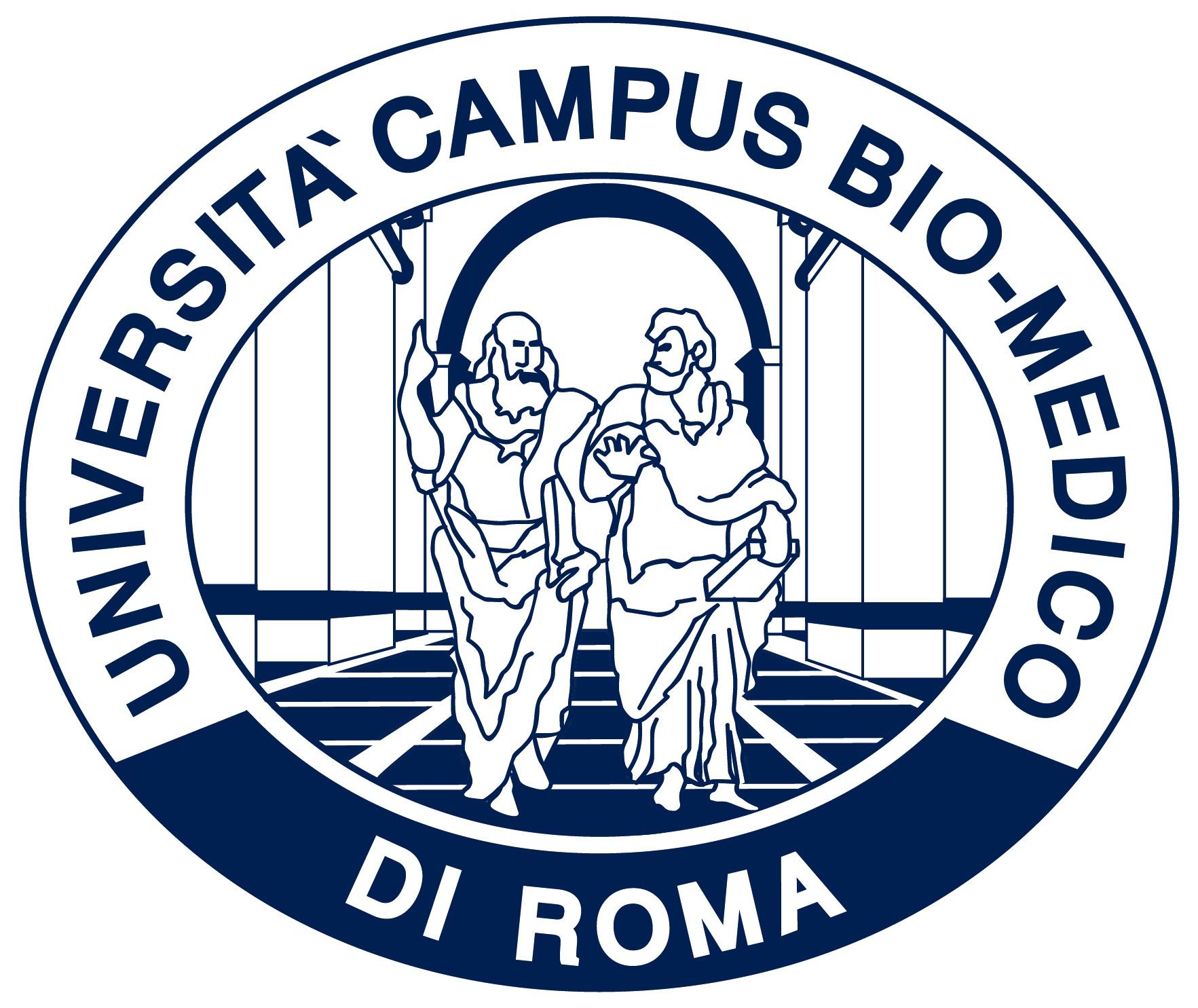 Rete del Dono - Policlinico Univ. Campus Bio-Medico