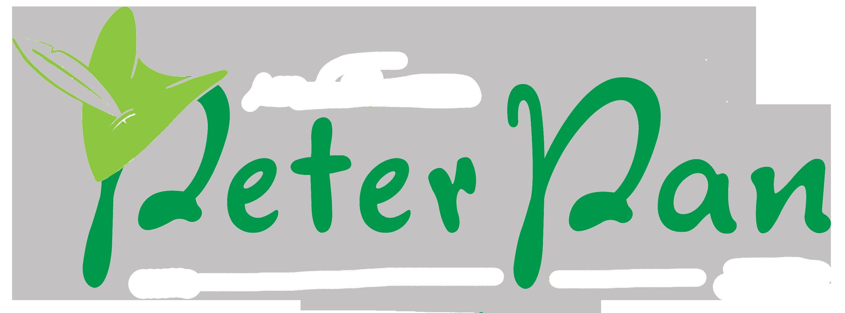 Rete del Dono - ASSOCIAZIONE PETER PAN