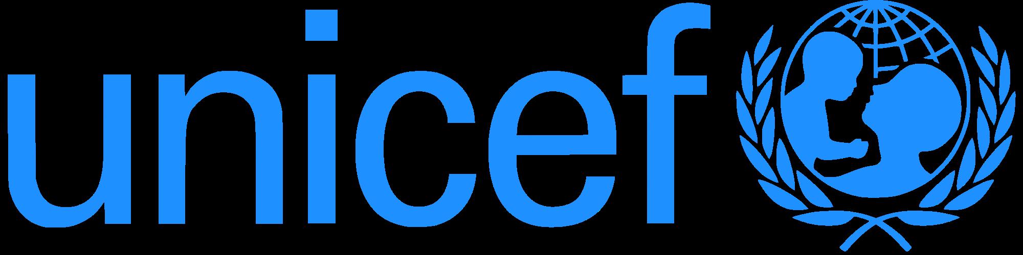 Rete del Dono - UNICEF Italia