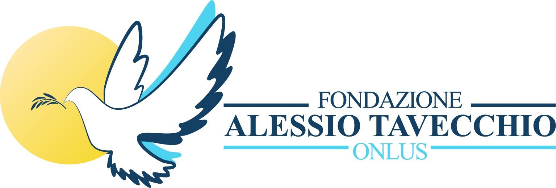 Rete del Dono - FONDAZIONE ALESSIO TAVECCHIO ONLUS