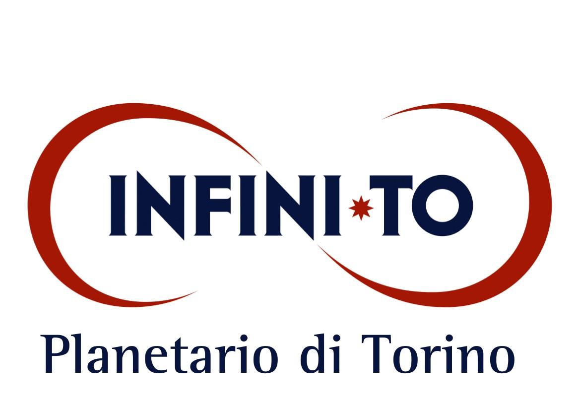 Rete del Dono - Infini.to - Planetario di Torino