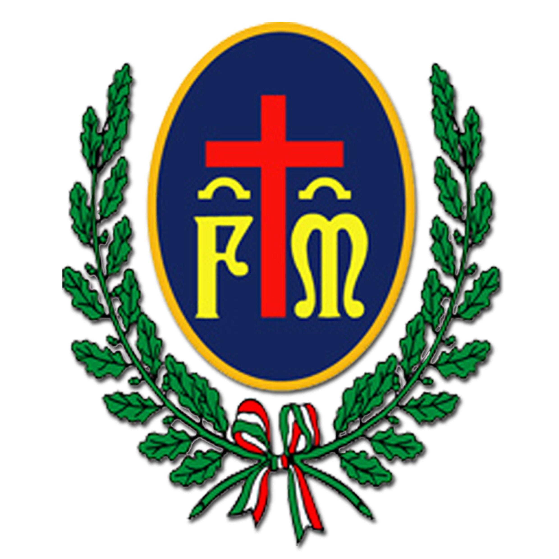 Rete del Dono - Misericordie d'Italia