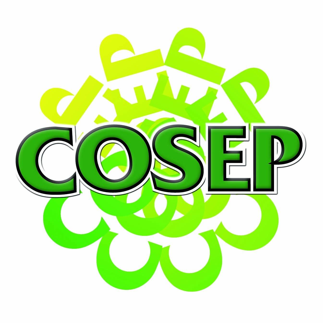 Rete del Dono - Cosep