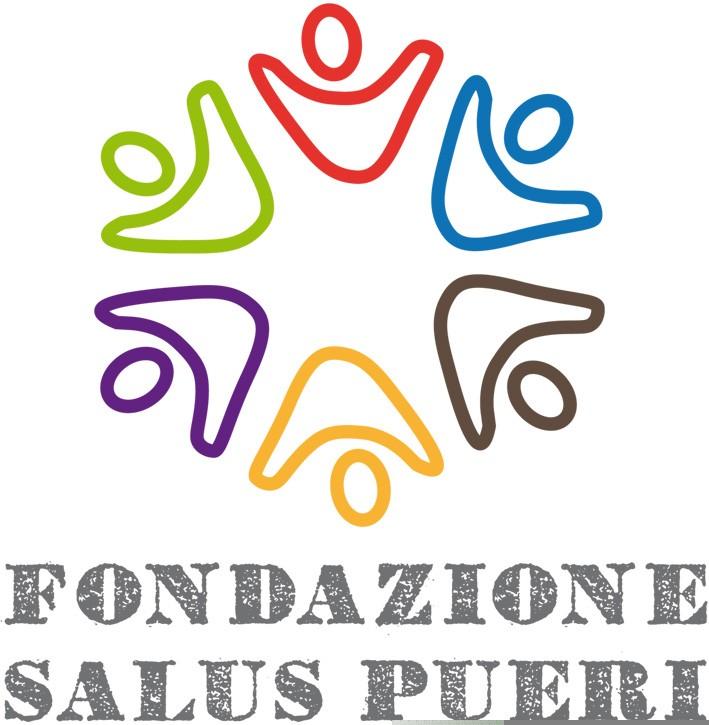 Rete del Dono - Fondazione Salus Pueri