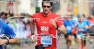 #EZRunnersItaly 4 Arditi Runner Generosi-Egon Zehnder