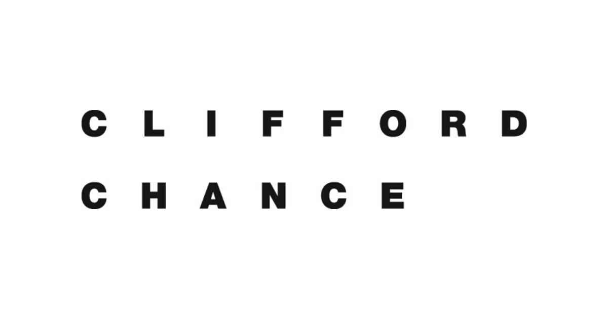 Insieme per sostenere la Croce Rossa!-Clifford Chance
