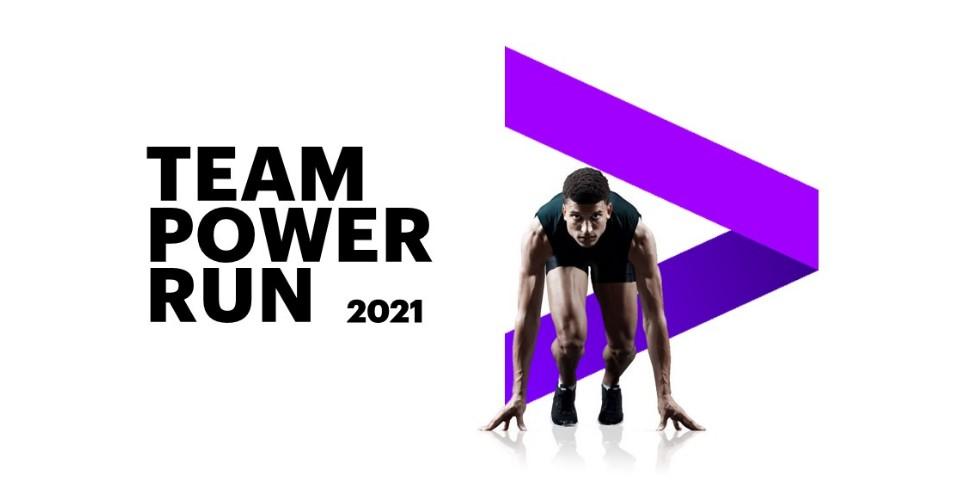 TEAM POWER RUN for Good – 2021-Accenture S.p.A.
