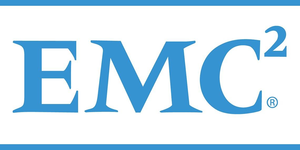 EMC corre per Soccorso Clown-EMC Computer Systems Italia S.p.A.