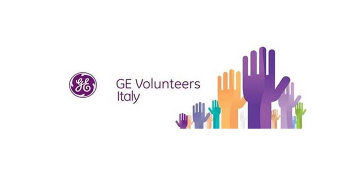 Corriamo tutti insieme per la LILT!-GE Volunteers