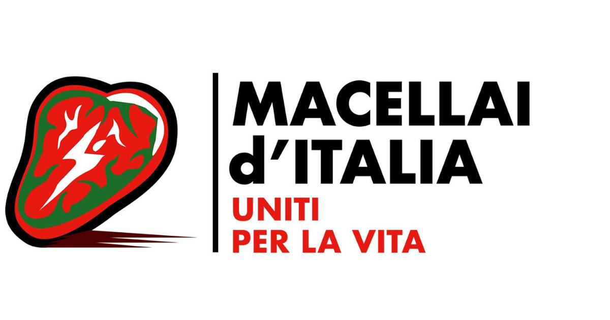Uniti per Croce Rossa Italiana!-MACELLAI D'ITALIA_ UNITI PER LA VITA