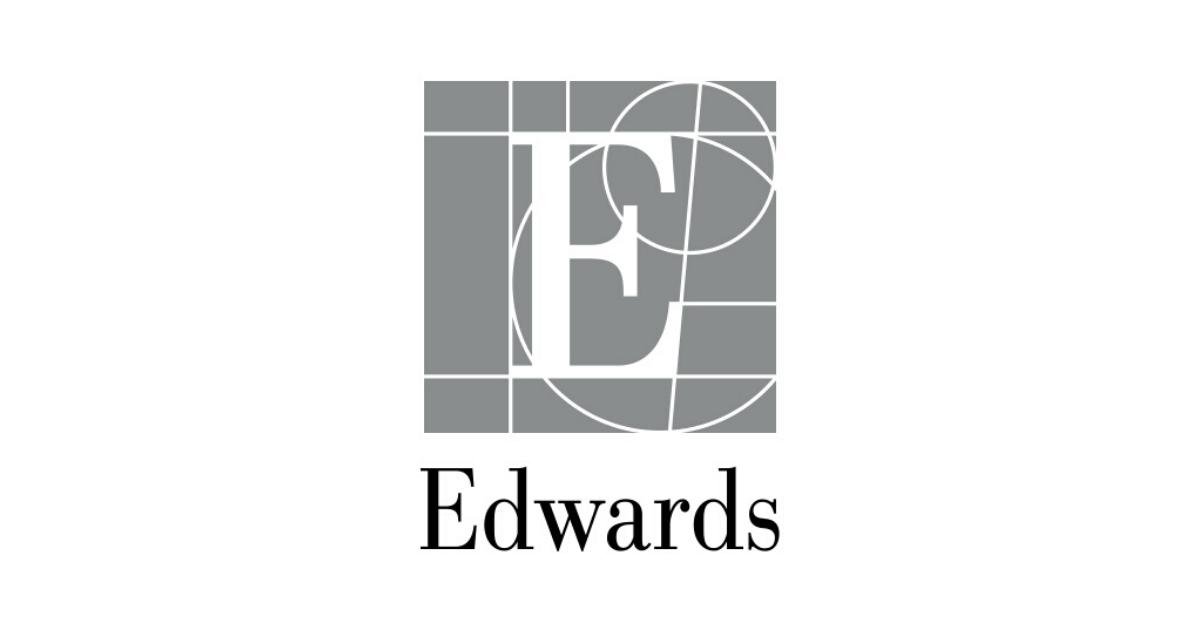 Sosteniamo la Croce Rossa Italiana-Edwards Lifesciences Italia S.p.A.